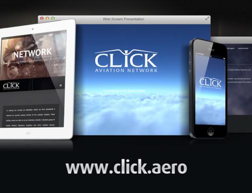 click.aero