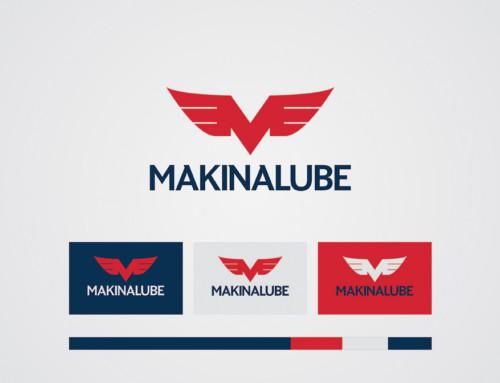 Makinalube