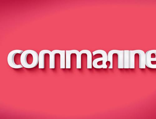 Commanine Translation
